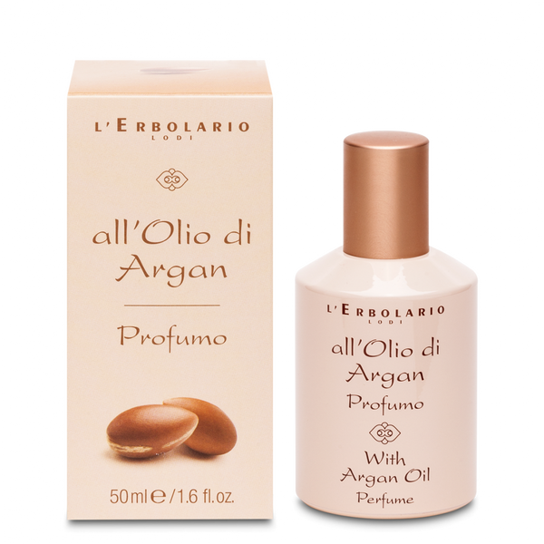 Argan Profumo 50 ml