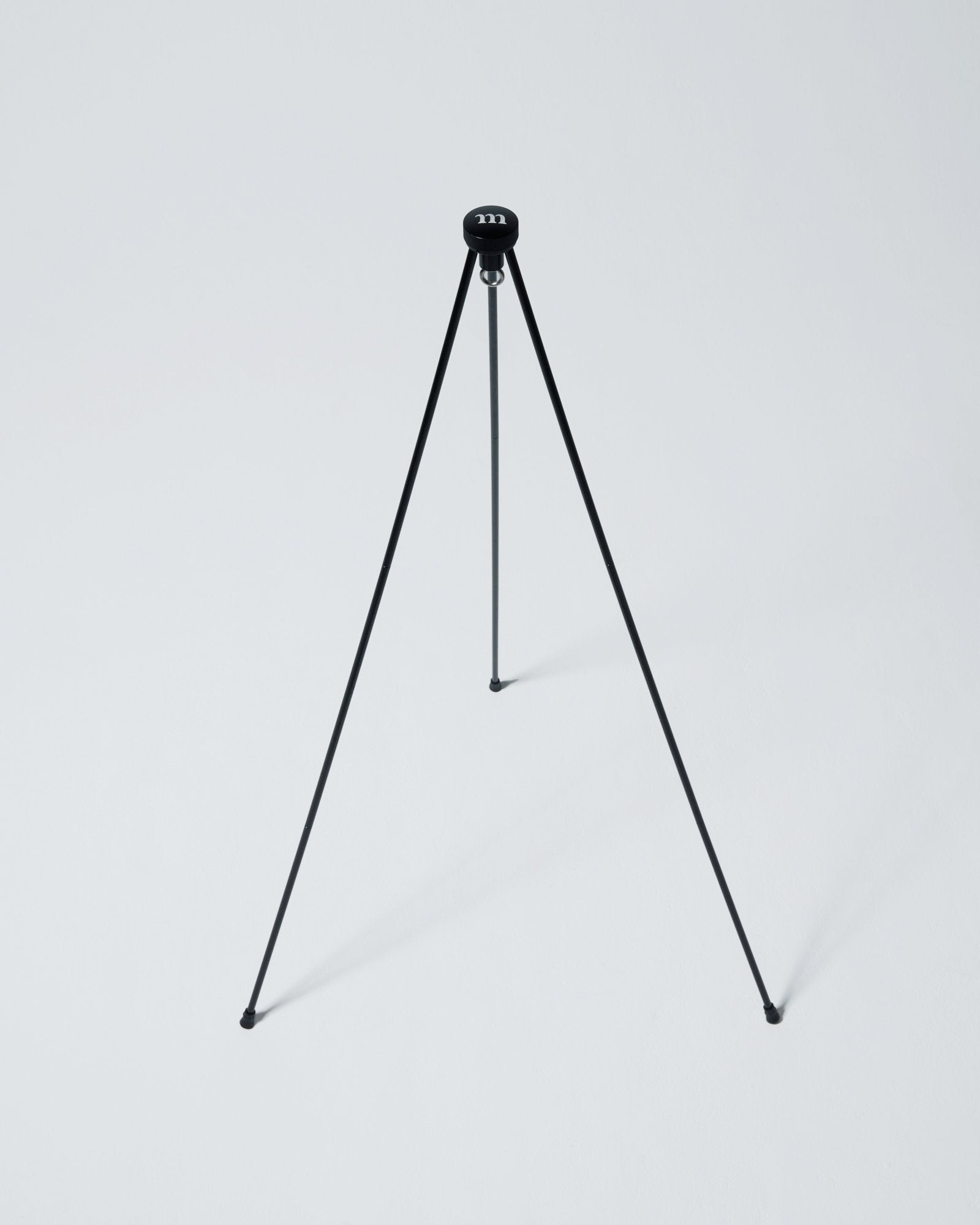 AFRICAN EAGLE TRIPOD Equipment OUTDOOR GUILD MURACO