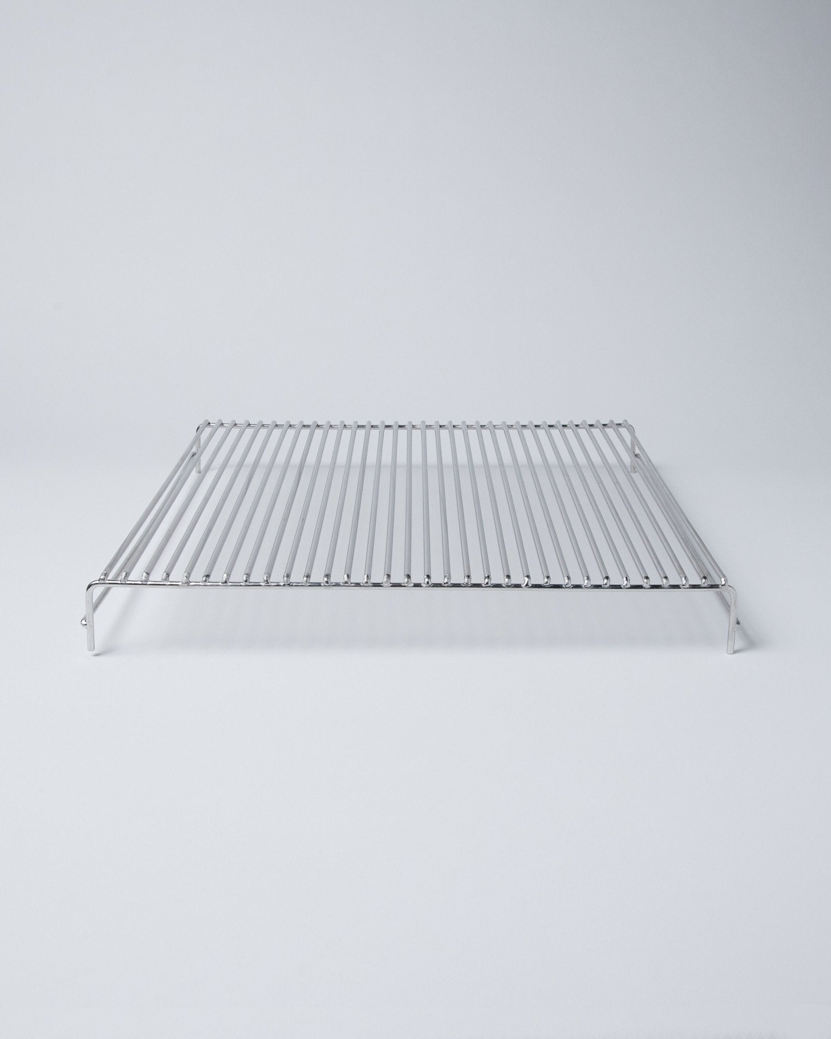 GRILL MESH Stove OUTDOOR GUILD MURACO