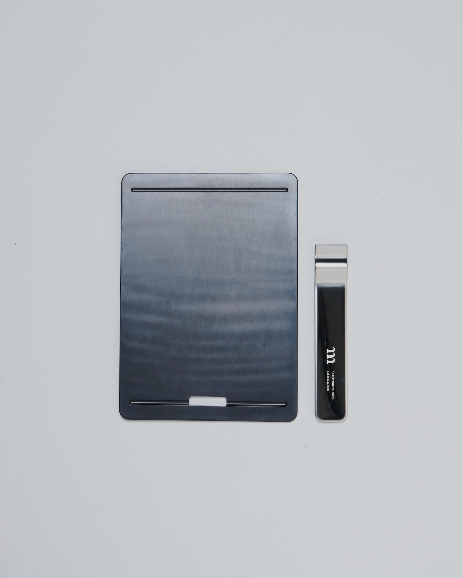 GRILL TABLET <span>【3月下旬再入荷】</span> Equipment OUTDOOR GUILD MURACO