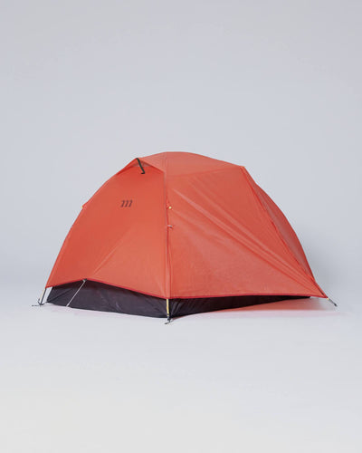 RAPIDE X1-2P INTERNATIONAL ORANGE <span>【1月下旬発送予定】</span> PreOrder OUTDOOR GUILD MURACO