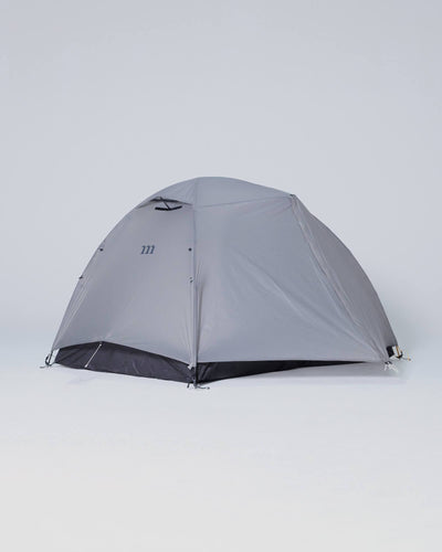 RAPIDE X1-2P GREY<span>【1月下旬発送予定】</span> PreOrder OUTDOOR GUILD MURACO