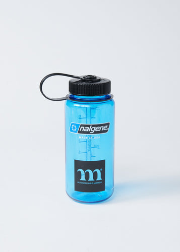 """m"" NALGENE TRITAN 0.5L Equipment OUTDOOR GUILD MURACO"