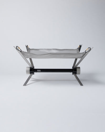 SATELLITE FIRE BASE <span>【予約販売】</span> Stove OUTDOOR GUILD MURACO