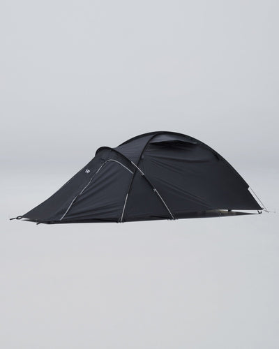 BLACK BEAK 2P Tent OUTDOOR GUILD MURACO