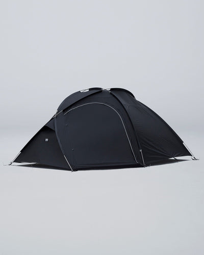 BLACK BEAK 4P Tent OUTDOOR GUILD MURACO