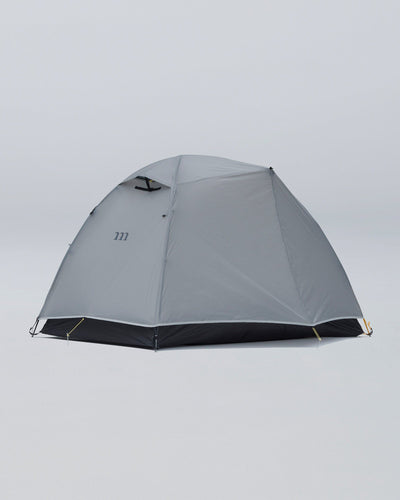 RAPIDE X1-1P GREY Tent OUTDOOR GUILD MURACO