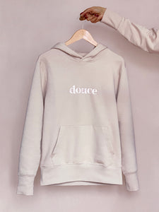 "Sweat ""Douce"""