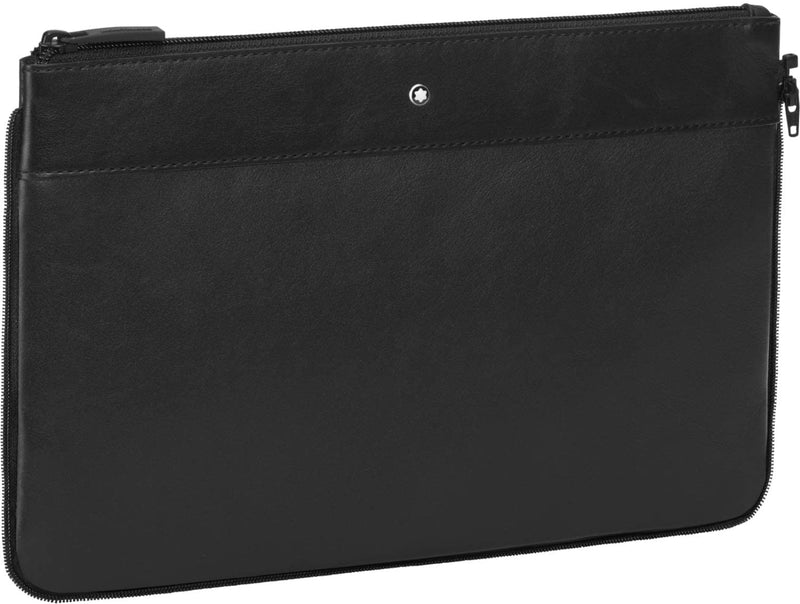 Pochette détachable My Montblanc Nightflight