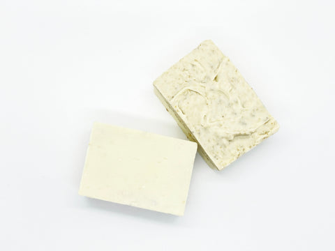 Balance Cleansing Bar
