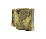 Clarity 2-n-1 Cleansing Bar & Mask