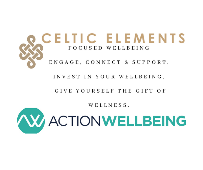 Focused Wellbeing - Engage, Connect & Support