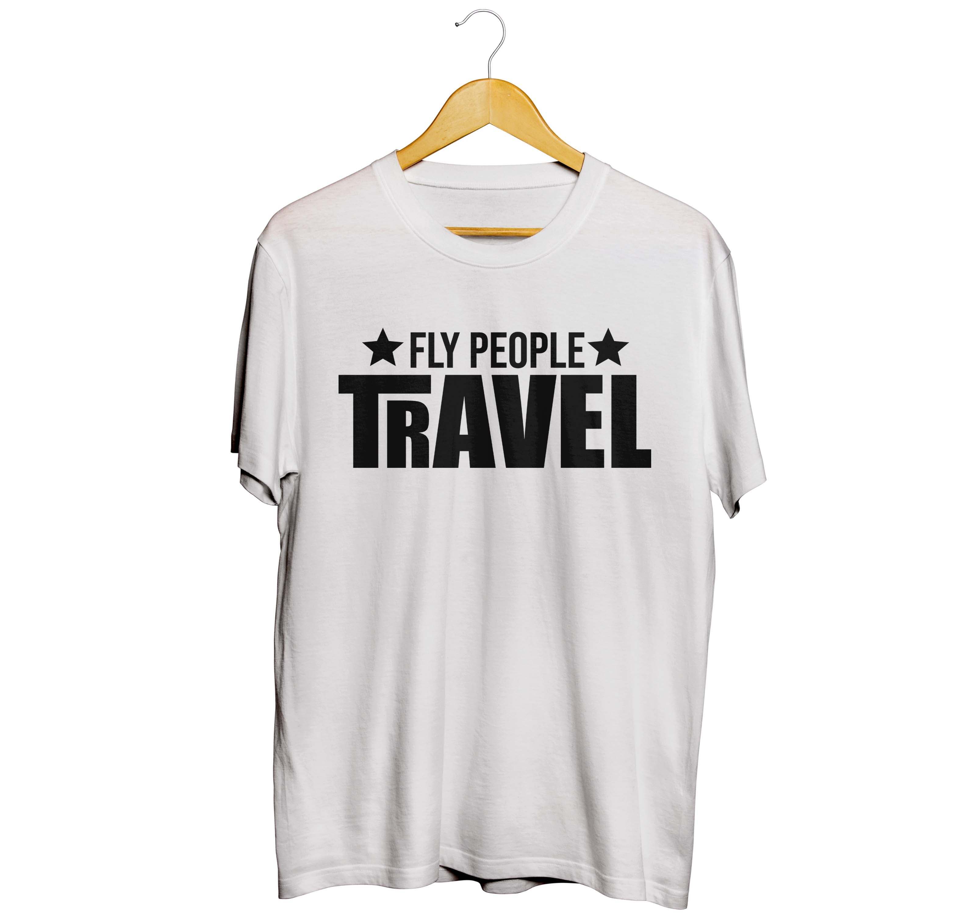 Fly People Travel