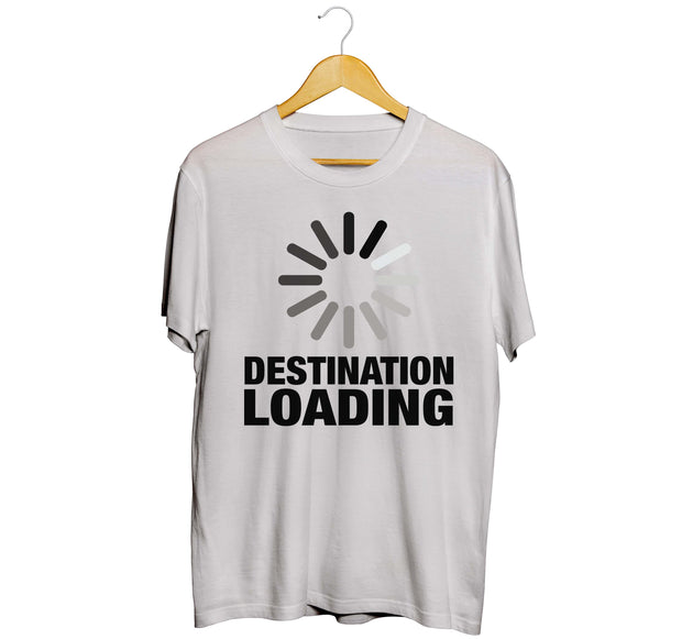 Destination Loading