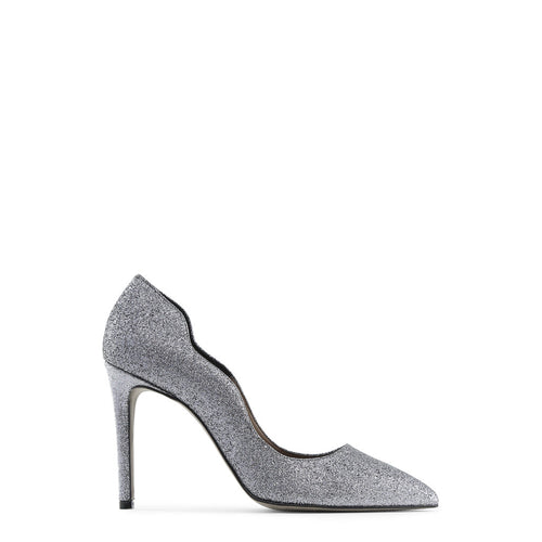 Made in Italia FRANCESCA Courts Pumps & Heels Glitter - Moda Designer Boutique