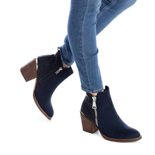 Load image into Gallery viewer, Xti 48249 Ankle Boots - Moda Designer Boutique