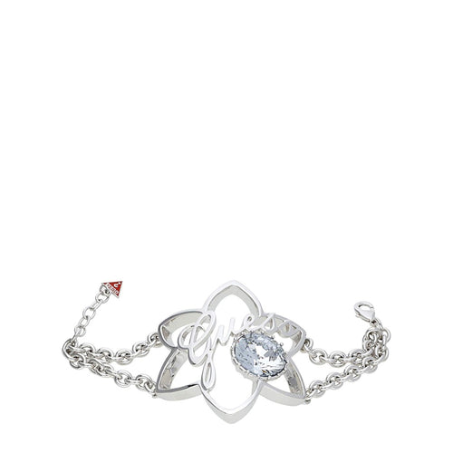 Guess UBB112 Bracelet Stainless Steel - Moda Designer Boutique