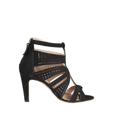 Load image into Gallery viewer, Pierre Cardin AXELLE Sandals Suede - Moda Designer Boutique