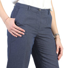 Load image into Gallery viewer, Armani Jeans Women's Trousers Pants - 3Y5P11_5NYLZ - Moda Designer Boutique