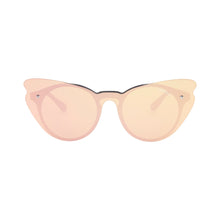 Load image into Gallery viewer, Made in Italia GAETA Womens Sunglasses - Moda Designer Boutique