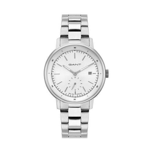 Gant DALBY Men's Watch Stainless Steel - gtad08400499i - Moda Designer Boutique