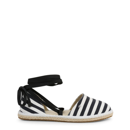 Armani Exchange Sandals - 9450708P486 - Moda Designer Boutique