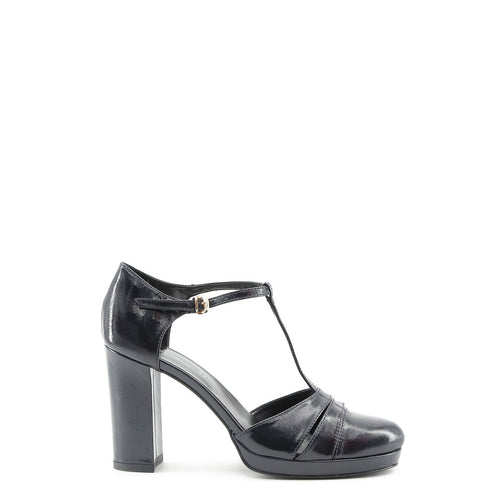 Made in Italia CLOE Courts Pumps & Heels Ankle Strap - Moda Designer Boutique