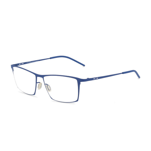 Italia Independent 5205A Men's Eyeglasses - Moda Designer Boutique