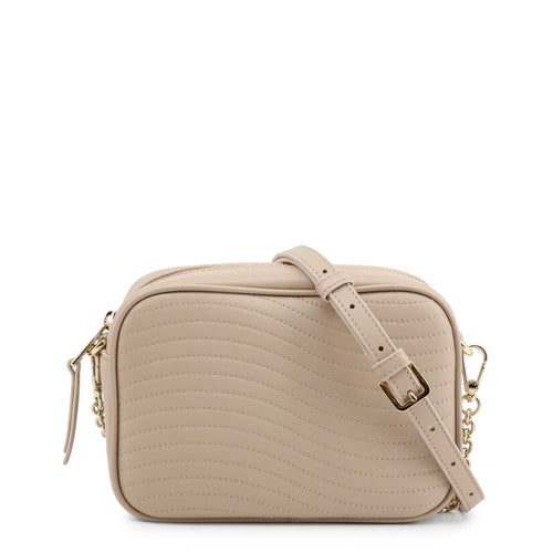 Furla SWING Crossbody Bag Leather - BZM1_FURLA-SWING