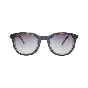 Made in Italia SENIGALLIA Unisex Sunglasses - Moda Designer Boutique