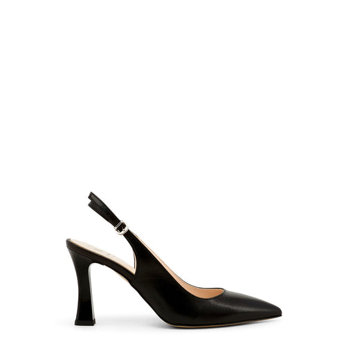 Made in Italia MAGNOLIA Courts Pumps & Heels Ankle Strap Leather - Moda Designer Boutique