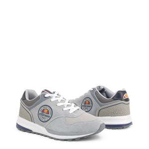 Ellesse Men's Sneakers - EL01M50411 - Moda Designer Boutique