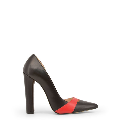 Made in Italia MINUETTO Courts Pumps & Heels - Moda Designer Boutique