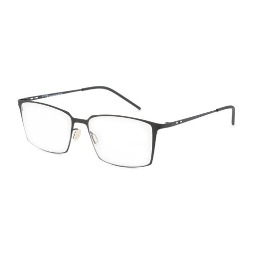Italia Independent 5210A Men's Eyeglasses - Moda Designer Boutique