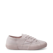 Load image into Gallery viewer, Superga 2750 Cotu Classic Women's Sneakers -S000010W - Moda Designer Boutique