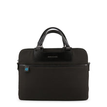 Load image into Gallery viewer, Piquadro CA3133X3 Briefcase Men's - Moda Designer Boutique