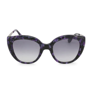 Italia Independent 0805 Women's Sunglasses - Moda Designer Boutique