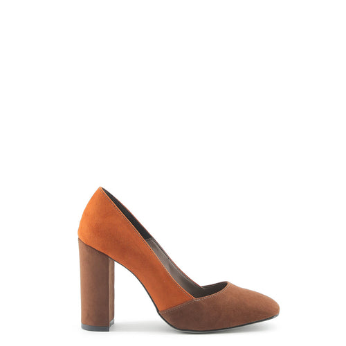 Made in Italia GIADA Courts Pumps & Heels - Moda Designer Boutique