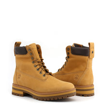 Load image into Gallery viewer, Timberland CURMA GUY Ankle Boots Men's - Moda Designer Boutique