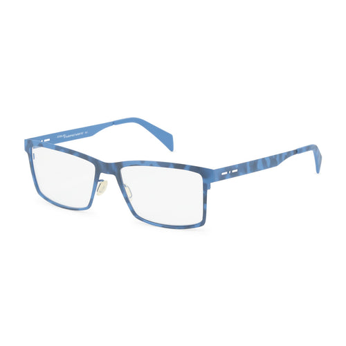 Italia Independent 5025SA Men's Eyeglasses - Moda Designer Boutique