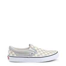 Load image into Gallery viewer, Vans CLASSIC SLIP-ON Unisex Sneakers - Moda Designer Boutique