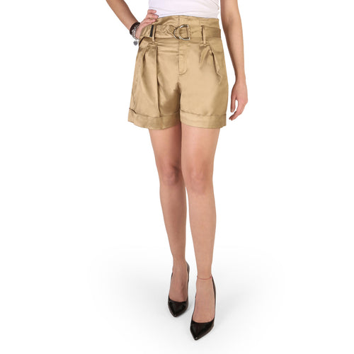 Guess Women's Shorts - 82G190_8709Z - Moda Designer Boutique