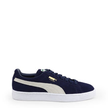 Load image into Gallery viewer, Puma Suede Classic 927315 Unisex Sneakers Suede - Moda Designer Boutique