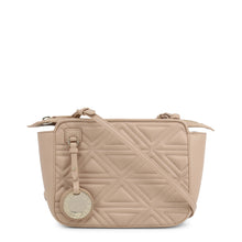 Load image into Gallery viewer, Emporio Armani Crossbody Bag Logo - Y3H121-YH60A - Moda Designer Boutique