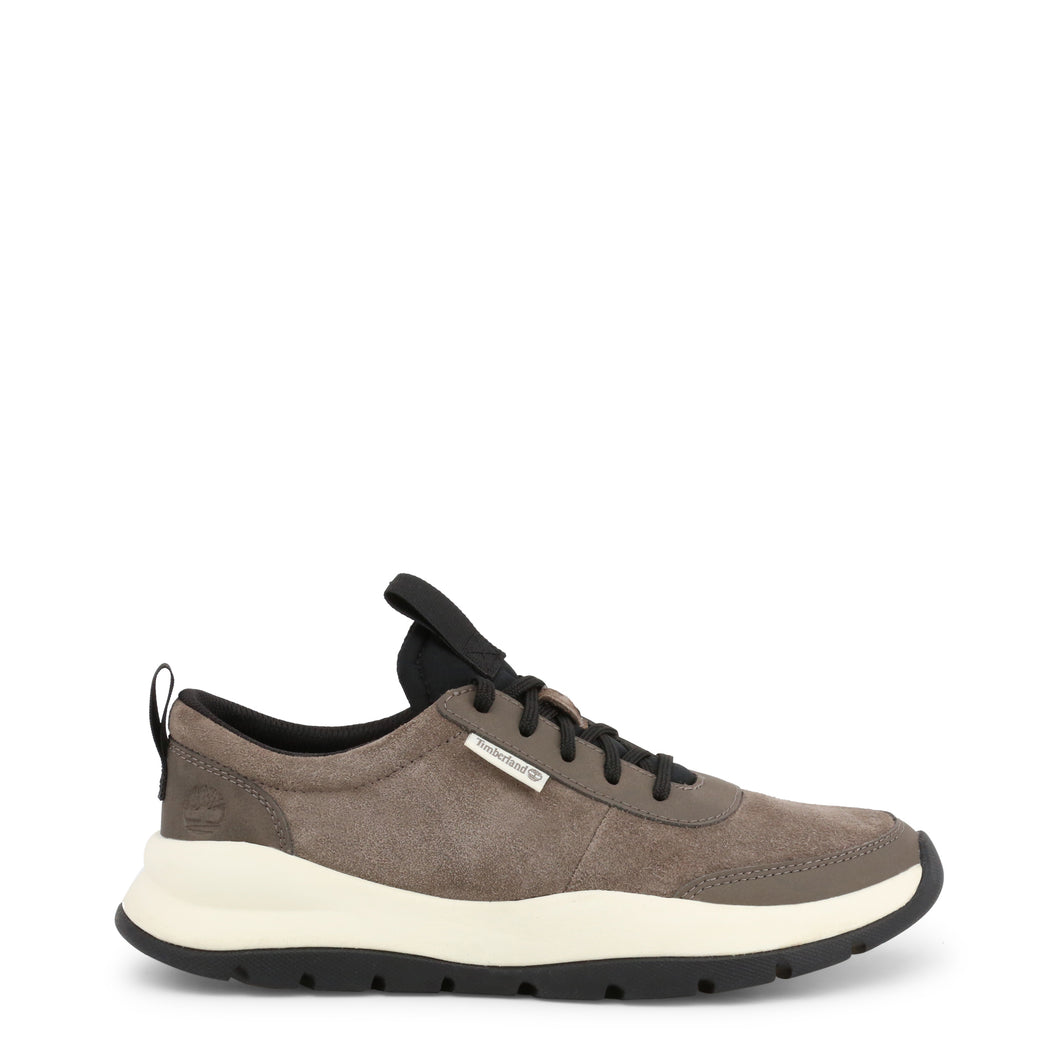 Timberland Boroughs Project Men's Sneakers - Moda Designer Boutique