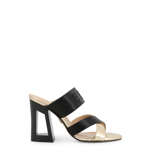 Laura Biagiotti 6297 Sandals - Moda Designer Boutique