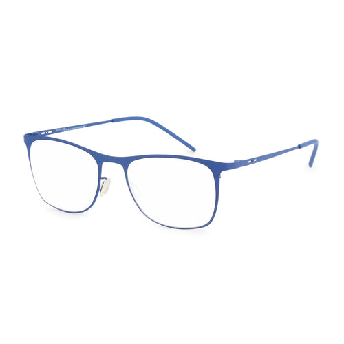Italia Independent 5206A Men's Eyeglasses - Moda Designer Boutique