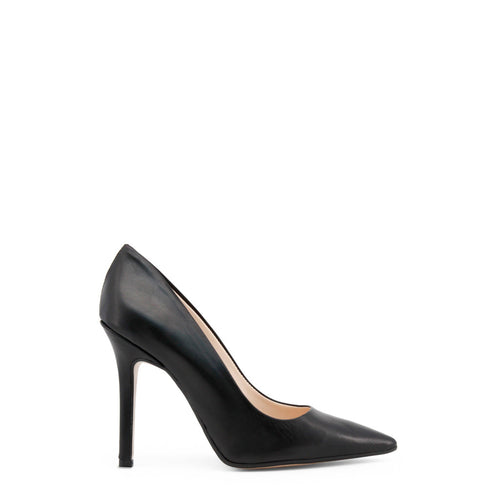 Made in Italia EMOZIONI NAPPA Courts Pumps & Heels Leather - Moda Designer Boutique