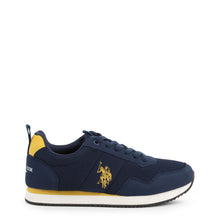 Load image into Gallery viewer, U.S. Polo Assn. Men's Sneakers Nobil - NOBIL4250S0_MH1 - Moda Designer Boutique