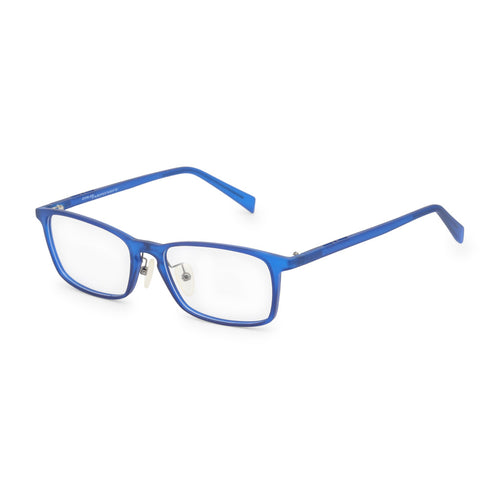 Italia Independent 5604A Men's Eyeglasses - Moda Designer Boutique